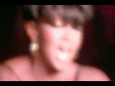 "Anita Baker ""I Apologize"""