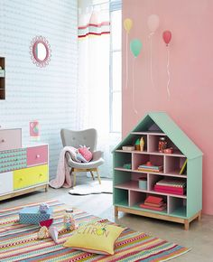 Types Of Furniture, Furniture Dolly, Small Furniture, Junior Bed, Mattress Springs, Small Shelves, Baby Cribs, Kid Beds