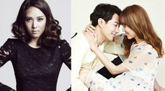 """Yoon Mi Rae Lends Voice to """"It's Okay, It's Love"""" OST"""