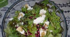 Συνταγές για παιδιά, Παραδοσιακές Συνταγές, Συνταγές για μπουφέ Guacamole, Cabbage, Recipies, Food And Drink, Mexican, Sweets, Vegetables, Cooking, Ethnic Recipes