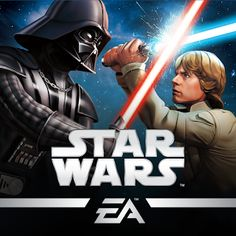 14 best star wars galaxy of heroes alternatives for Windows, Mac, Linux, iPhone, Android and more. Star Wars Galaxy Of Heroes alternative list source: starw. Pepper Potts, Tony Stark, Iron Man, Electronic Arts, Hero Games, Game Update, Cosplay, Star Wars Characters, Dark Side