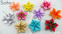 Estrela Sothis Como fazer pingente arabescos em alumínio https://www.youtube.com/watch?v=vd9hkDZitNc