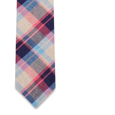 prepare for wedding season with a pastel plaid tie // mens spring & summer street wear, style and fashion