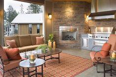 Luxury Plan: 5,155 Square Feet, 4 Bedrooms, 4 Bathrooms - 2559-00185