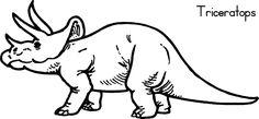 δεινοσαυροι σκίτσα - Αναζήτηση Google Dinosaur Coloring Pages, Colouring Pages, 3 Gif, Coloring Sheets For Kids, Moose Art, Painting, Fictional Characters, Kenzo, Favorite Things