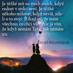 LYFM Anež#loveMarek Motto, Draw, Love, Quotes, Anime, Outfits, Instagram, Quotations, Outfit
