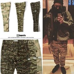 Mens Pants Fashion 2016 Camouflage Army Military Style Cargo Washed Pants Men Fear Of God Hip Hop Justin Bieber Brand Beam Pants US $25.59 - http://armytshirt.xyz/mens-pants-fashion-2016-camouflage-army-military-style-cargo-washed-pants-men-fear-of-god-hip-hop-justin-bieber-brand-beam-pants-us-25-59/