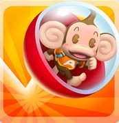 Super Monkey Ball Bounce Free Download for Android - Free Download Full Version Games