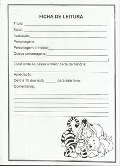 Profª: Ivani Ferreira: PROJETO LITERÁRIO -3º e ou 4º ANO