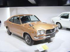 Mazda-rx3-1st-generation01.jpg 2,272×1,704 pixels