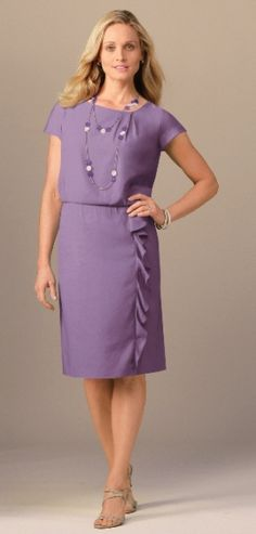 Great Deals on Ladies Fashion Dresses in UK