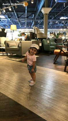 Reanna Subialdea Princess Elle so cute as always Cute Family, Family Goals, Cute Baby Girl, Cute Babies, Ace Family Wallpaper, Austin And Catherine, Cute Baby Videos, Girls Dpz, Baby Fever