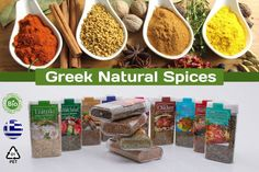 Spices mix for tzatziki sauce Greek Natural spices 35g 100% natural #spice #naturalspices #natural #Greek #greekcuisine #mediterraneancuisine #Mediterranean #food #spicesforfood #greekfood #greeknaturalspices #greekspices #spicesmix #mixofspices #hellenicnaturalherbsandspices #Aegeannaturalherbsandspices #tzatziki #spicefortzatziki #tzatzikiSalad