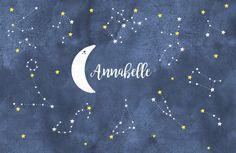 personalised-constellations-nursery-plain