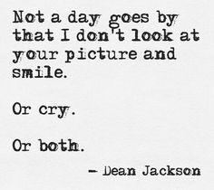So true, Jen!  Luv, Mum xoxoxoxoxo        March 6,2015