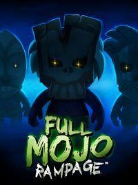 Descargar juegos para pc por mega 2014: Full Mojo Rampage [Full ISO] [Español] [FD-OB]