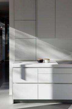 kitchen bulthaup #bulthaup #kitchen #design