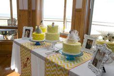 DIY wedding   Kyle   Lauren
