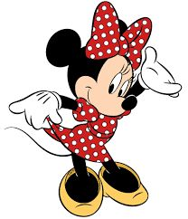 baby mickey mouse clip art baby minnie mouse disney baby minnie rh pinterest com minnie mouse clipart wonders of disney