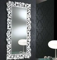 decorative bathroom mirrors mirrors for bathrooms large bathrooms mirror bathroom modern mirrors mirror mirror mirror decorations mirror ideas