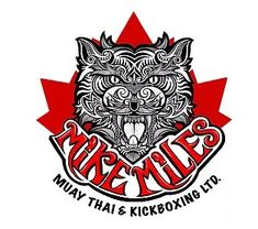 Muay Thai & Martial Arts - Mike Miles is the original Muay Thai gym in Calgary, cardio kickboxing classes & best Mma Gym in Calgary. We have over 35 classes. Kickboxing Classes, Cardio Kickboxing, Gym Classes, Muay Thai Workouts, Muay Thai Gym, Fun Workouts, Martial Arts Training, Boxing Training, Muay Thai Martial Arts