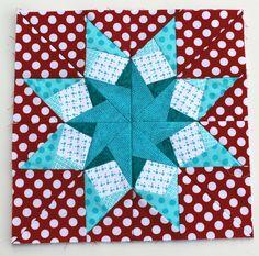 http://wombatquilts.files.wordpress.com/2013/03/finished-paper-piecing-star-block.jpg