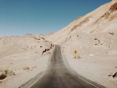 Hey there - death valley pt. Landscape Photography, Nature Photography, Travel Photography, Photography Flowers, Film Photography, Dream Photography, Adventure Photography, Creative Photography, Fashion Photography
