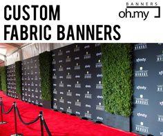 #Banner#Banners#Custombanner#Fabricbanner#fabricbanners#lasvegas#lasvegasthebestbannercompany#convention#conventionbanner#lasvegasconventionbanner