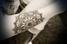 Mandala Tattoo Gallery Part 4 New Tattoos, I Tattoo, Tattoo Illustration, Tattoos Gallery, Mandala Tattoo, Picture Tattoos, Tattoo Inspiration, Tattoo Ideas, Illustrations