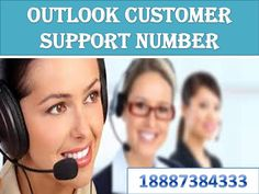 Our outlook technicians are dedicated to providing the accurate solutions of any kind of technical issues in outlook account, and they always give the solutions from the root, which make perfect account errors free.