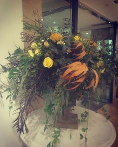 fabulous vancouver florist Getting back in the fall mood today! #autumn #fallflowers #vancity #granvilleislandflorist #vancouverlife #luxury by @granvilleislandflorist  #vancouverflorist #vancouverflorist #vancouverwedding #vancouverweddingdosanddonts