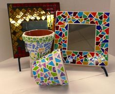 Mosaic+Designs+for+Beginners | home classes mosaic classes product id mosaic intro beginner mosaics