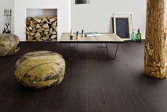 SAGA Exclusive Dark Amber Saga, Amber, Table, Furniture, Design, Home Decor, Interior Design, Design Comics, Home Interior Design