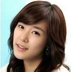 "mushroom is gorgeous! Pr for @soshi_ristics Hope you like it! Admin:TaeSeo~"""