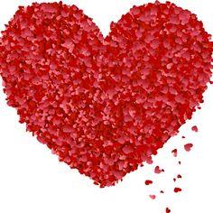 #CAMEROUN :: Santé : L'amour un bon remède contre l'Alzheimer :: CAMEROON - camer.be: camer.be CAMEROUN :: Santé : L'amour un bon remède…