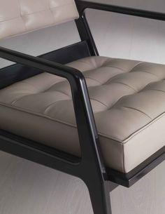 Brigitta - sofas and armchairs - Galimberti Nino