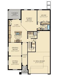 77dd7d0c043 7 Best Bahia Cove Brand New Lennar Single Family Homes No CDD Ruskin ...