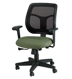 Fresh Best Chair for Computer Programmer