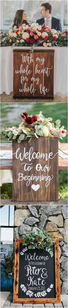 Winter wedding ideas - #winterwedding #winter #weddingideas http://www.deerpearlflowers.com/winter-wedding-ideas/