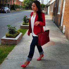 Zapatos de @lolaysusaccesorios #LolaAccesorios