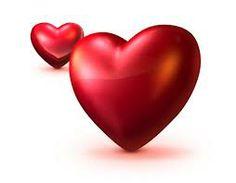 corazones de amor - Buscar con Google