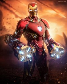 Nanotechnology, iron man poster, Mark 50 armor, mark 85 armor, Iron Man wallpapers for iPhone and Android Iron Man Avengers, Avengers Team, Marvel Comics Superheroes, Marvel Heroes, Marvel Avengers, Iron Man Kunst, Iron Man Art, Iron Man Wallpaper, Iron Man Photos