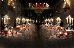 #illy #anniversary #event #eventinvenice #venice #eventidea #studiomatteocorvino #eventplanner #planner #eventinvenice #flower, #candle, #design, #style, #venezia, #idea, #composition, #light, #plexiglas, #matteocorvino, #tableset,  #candles