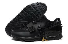 separation shoes 1ee7f 038ce 2014 Nike Air Yeezy Ii 2 Sp Max 90 The Devil Series West Mens Shoes All