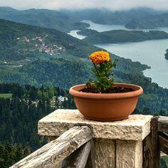 Από δέος σε δέος☺☺ . . . #wu_greece#ilovegreece#travel_greece#greecetravelgr1_#greecelover_gr#travel_drops#wonderful_greece#kings_greece#roundphot0#heavenly_shotz#topgreecephoto#visitgreecegr#perfect_greece#super_greece#exquisite_greece#loves_greece_#great_captures_greece#urban_greece#stunning_greece#super_greece_channelr#expression_greece#infinity_hdr#hdr_addiction#igworldclub_hdri#kings_hdr#kings_shots