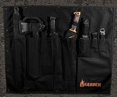 Apocalypse Survival Weapons Kit