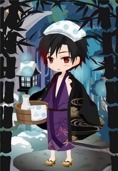 Anime Outfits, Boy Outfits, Male Manga, Cocoppa Play, Anime People, Cute Chibi, Manga Games, Anime Chibi, Costume Design