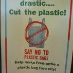 What You Need to Know About Starting a Bag Ban in Your City. First Thing to Know…You Can Do This!    http://www.factorydirectpromos.com/blog/how-to-start-a-bag-ban-what-you-need-to-know-about-starting-a-bag-ban-in-your-city    #bagban #greenliving #ecofriendly #news