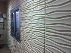 Wallart 3D falpanelek és Loft Design System falpanel webáruház: www.kerma.hu  Viszonteladó partnereket keresünk! Kerma Design Kft Debrecen  Infó: www.mywallart.hu