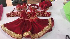 Magic Hands, Ceremony Dresses, Formal Dresses, Fashion, Dresses For Formal, Moda, Formal Gowns, Fashion Styles, Formal Dress